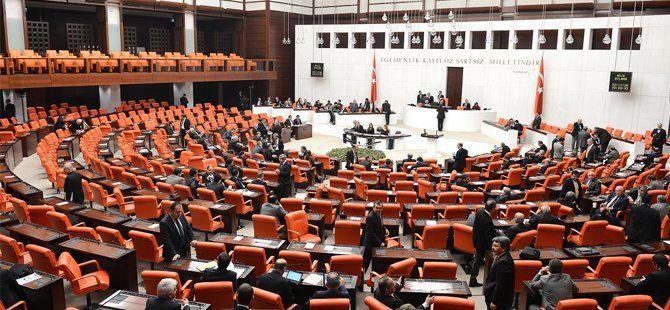 Yeni Meclis'i Bekleyen Yoğun Mesai, Yeni Hükümet Nasıl Kurulacak?