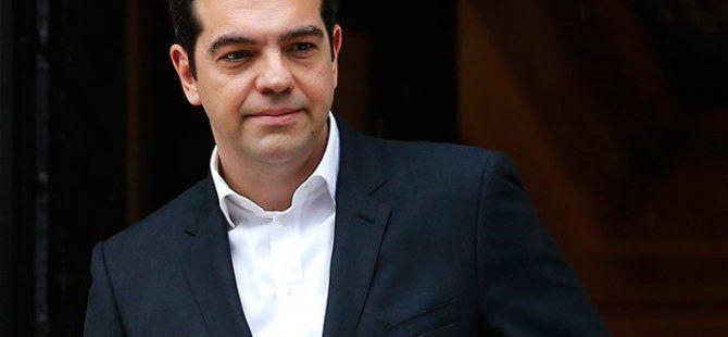 Euro Bölgesi Hiçbir Şekilde Yunanistan'a Para Vermeyecek