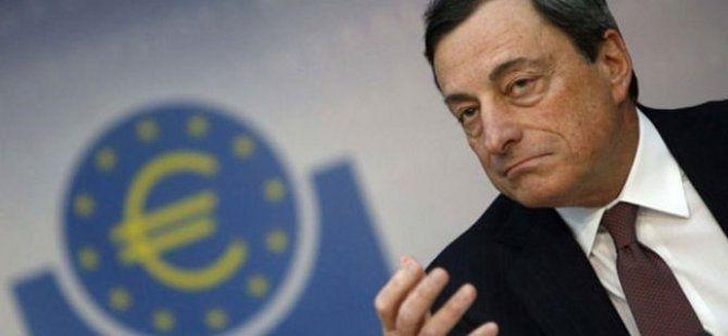 Avrupa Merkez Bankası,Yunan Bankalarına Sağlanan Yardımı Arttırdı