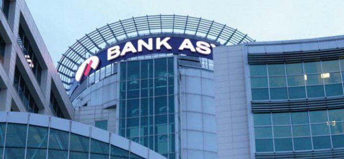 Bank Asya Nasıl Bitti?