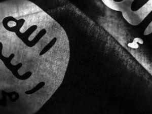 IŞİD'den, Türkiye Sınırına Cephane Takviyesi