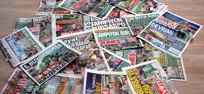 Türkiye'de 25-26 Temmuz 2015'te Yaşanan Önemli Gelişmeler