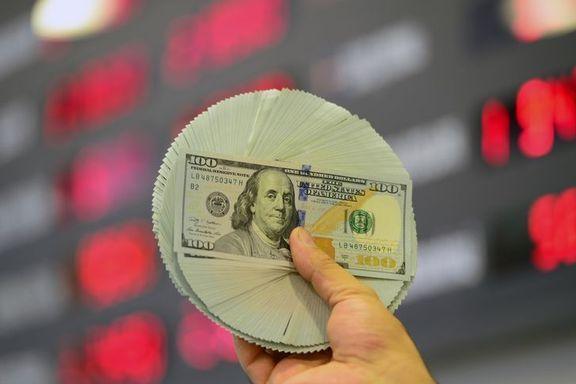 Erken Seçim İhtimali % 80, Dolar 2,92 Görebilir