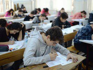 230 Bin Öğrenci İçin Teşvik Başvurusunda Yarın Son Gün