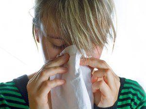 Grip Aşısı Yaptırmak İçin En Uygun Vakit Ne Zaman?