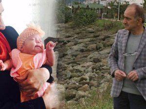 Taşıyıcı Anne Sayesinde İki Bebek Sahibi Olan Çift, Yasa Engeline Takıldı!