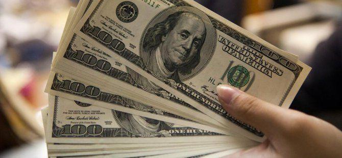 Avrupa Merkez Bankası: Aralıkta Dolar Fırtınası Kopabilir