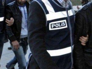 İstanbul Bağcılar ve Başakşehir'de IŞİD Operasyonu: 15 Gözaltı