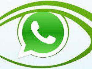 Whatsapp'dan Devrim Gibi Bomba Uygulama