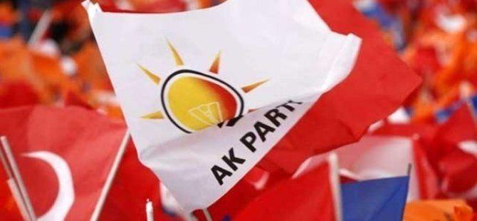 AK Parti Kulisleri Başbakan Yardımcılığı Sayısının Değişeceğini Konuşuyor!