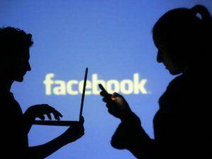 Facebook 'Kaybolan Mesajlar' Özelliğini Test Ettiğini Açıkladı