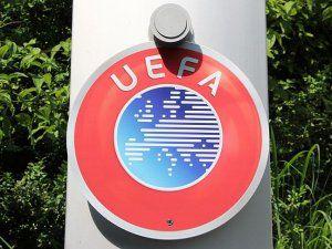 UEFA 4 Türk Takımını İnceliyor