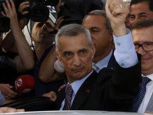 Emekli Korgeneral Engin Alan'a 1 Milyon 363 Bin Lira Tazminat Ödenecek