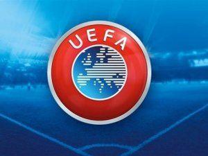 UEFA, Galatasaray ve Fenerbahçe'yi Görüşme Odasına Çağırdı