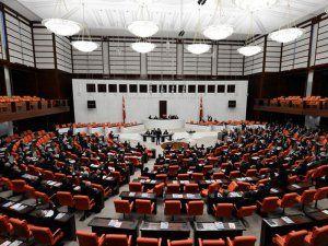 Meclis'te Kadın Kuaför Belirsizliği