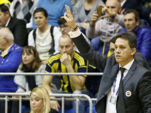Fenerbahçe Galatasaray Maçının Ardından