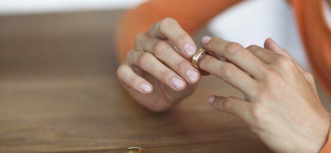 Göç Dalgası Kilis'teki Boşanmaları Uçurdu