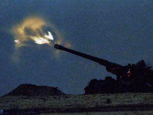 İslam Ordusu Harekete Geçti!