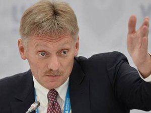 Rusya'dan Kritik Suriye Ateşkes Açıklaması!
