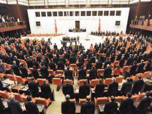 Başkanlık Sistemi Nedir? Artıları ve Eksileri Neler?Türk Tipi Başkanlık Sistemi Nedir?