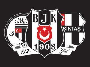Beşiktaş Çaykur Rizespor Maçı Öncesi Küfür Uyarısı