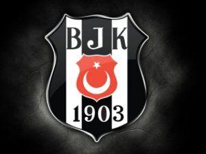 Beşiktaş Çaykur Rizespor Maçı İçin Trabzon'a Ulaştı