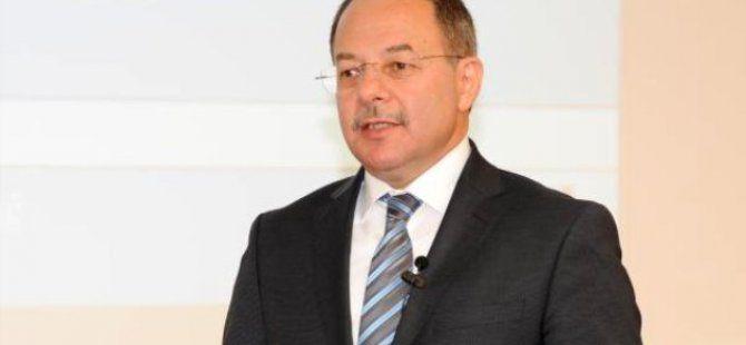 Eski Sağlık Bakanı Recep Akdağ'ın Yeni Görevi Belli Oldu | Recep Akdağ Kimdir?