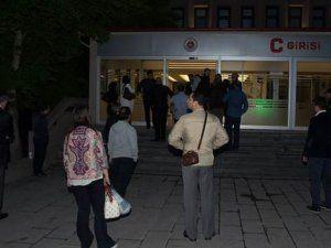 Koza İpek Holding Soruşturmasında Gözaltına Alınan Akın İpek'in Kardeşi Cafer Tekin İpek Tutuklandı