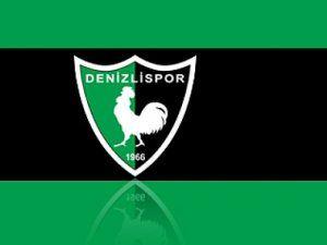 1461 Trabzon Denizlispor'un Moralini Bozdu