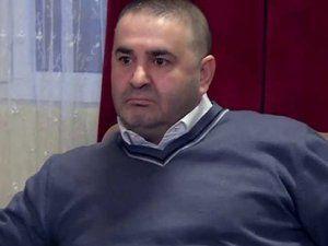 Evinde Sinir Krizi Geçiren Ünlü Oyuncu Şafak Sezer Hastaneye Kaldırıldı