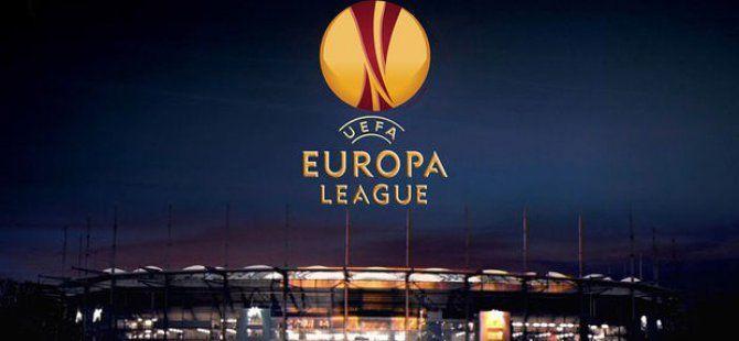 Shaktar Donetsk'i 3-1 Yenen Sevilla UEFA Avrupa Ligi'nde Finale Yükseldi