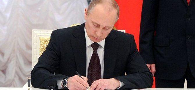 Rusya 16 Mayıs'tan İtibaren Türkiye'den Marul İthalatını Yasakladı