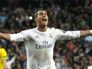 Portekizli Cristiano Ronaldo 4 Macaristan Milli Takımı Değerinde