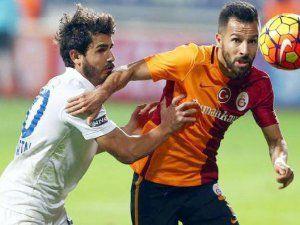 Altınordu Erhan Kartal'ı Transfer Etmek İstiyor