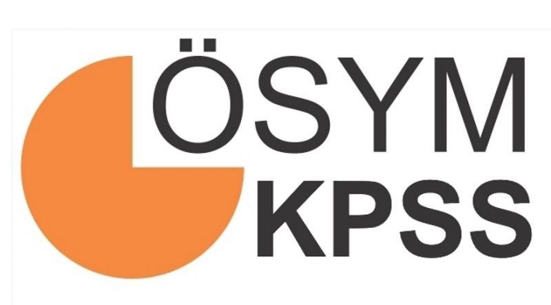 2016 Kpss Sonuçları Açıklandı