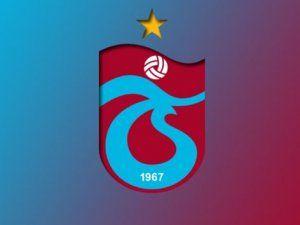 Trabzonspor Jan Durica ile Görüşmeler Başladı