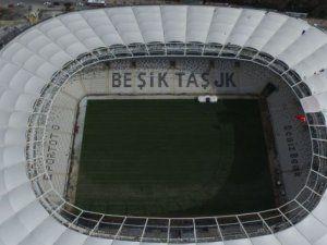 Beşiktaş Darbeye Destek İddiaları ile İlgili Sert Açıklama Yayımladı