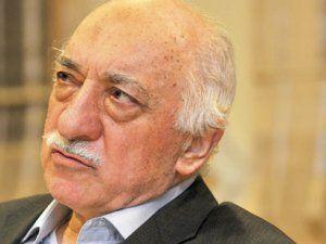 Terörist Fethullah Gülen'in Son Konuşması 22 Temmuz 2016 - Fetö İtiraf