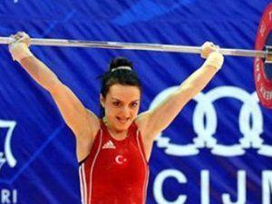 IOC Sibel Özkan Kararını Açıkladı
