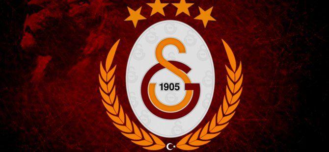 Galatasaray'ın Danimarka Kampı Ne Zaman Başlıyor?