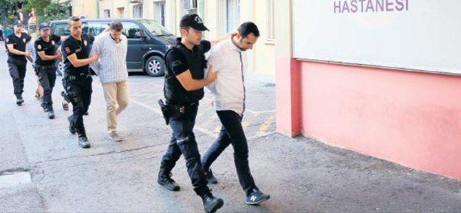 Fuat Avni Yakalandı mı? Tutuklanan 2 Kişi Fuat Avni Hesabı ile Bağlantılı mı?
