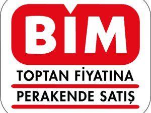 BİM Aktüel Ürünler Kataloğu İndirim Listesi (29.07.2016)