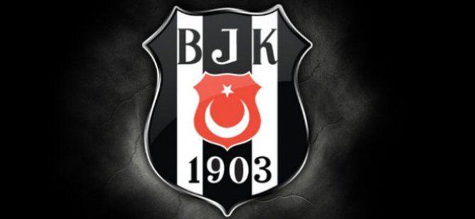 Beşiktaş Deplasman Yasağı Hakkında Çağrıda Bulundu