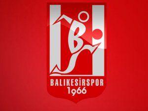 Balıkesirspor 3 Futbolcu Alıp Transferi Kapatmak İstiyor