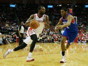 TOFAŞ NBA Yıldızı Jordan Hamilton'ı Kadrosuna Kattı