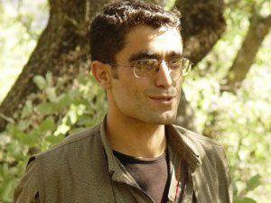 PKK'nın Bölge Sorumlusu Mehmet Şah Yıldeniz'in Öldürüldüğü Ortaya Çıktı