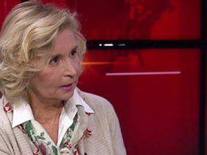 FETÖ'cü Nazlı Ilıcak Bodrum'dan Kaçmış | 15 Temmuz Darbe Girişimi