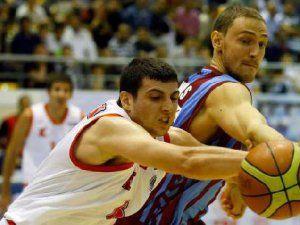 Muratbey Uşak Sportif 2 Transfer Daha Yaptı