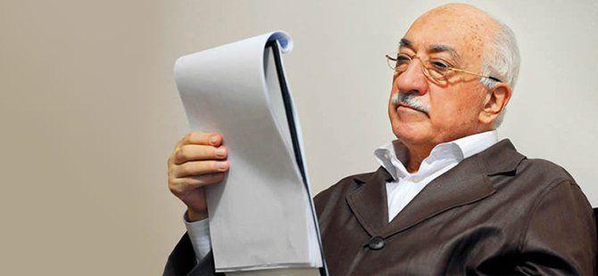FETÖ Lideri Fetullah Gülen'in Kaçmayı Planladığı Ülkeler