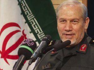 İran'a Göre Darbe Girişiminden Rusya ve ABD'nin Habersiz Olması İmkansız